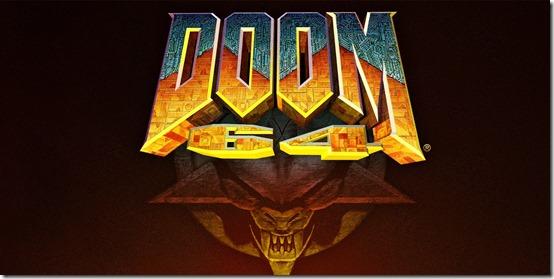 doom 65