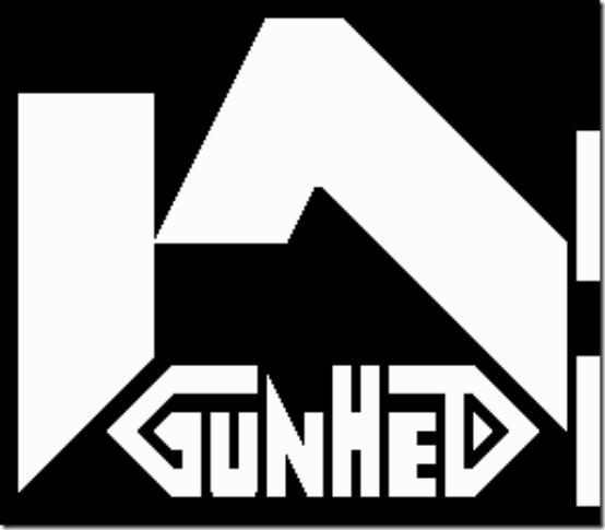 gunhed 1