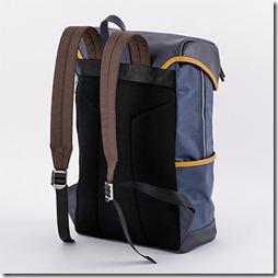ike bag 2