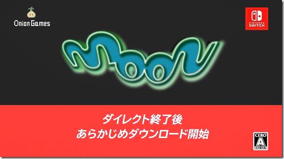 moon onion 1