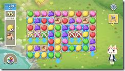 toro and puzzle 12