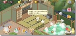 toro and puzzle 13