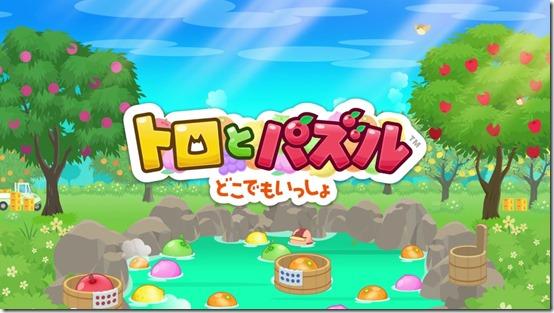 toro and puzzle 1