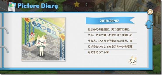 toro and puzzle 9