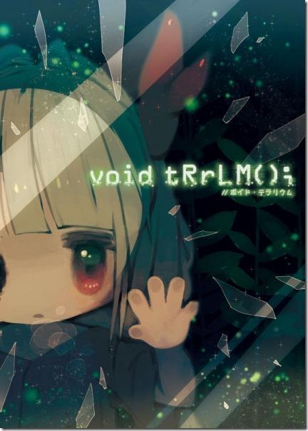 void-tRrLM-Void-Terrarium-siliconera (12)