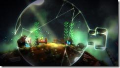 void-tRrLM-Void-Terrarium-siliconera (6)