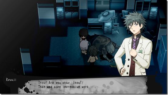Corpse Party 2_Dead Patient - 04