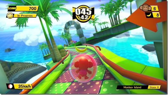 Super Monkey Ball_ Banana Blitz HD_20191017163606