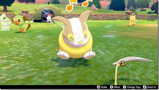 Switch_Pokemon-SwordShield_05
