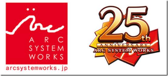 arc system works 2