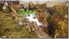 battle_image_3-4