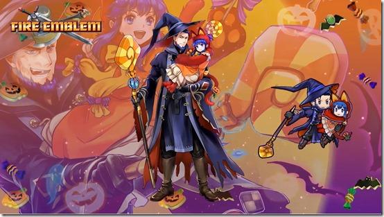 fire emblem heroes hector lilana