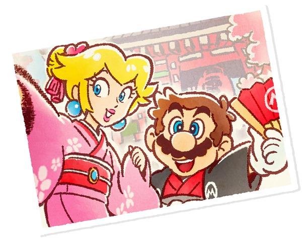 Mario Kart Tour Adds Bowser Jr The Koopalings Lakitu Rosalina