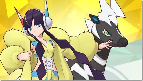 pokemon masters roadmap 2