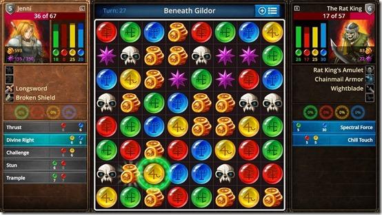 puzzle quest switch 1