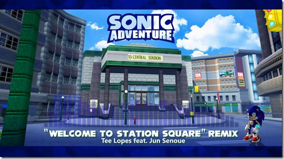 station square 1