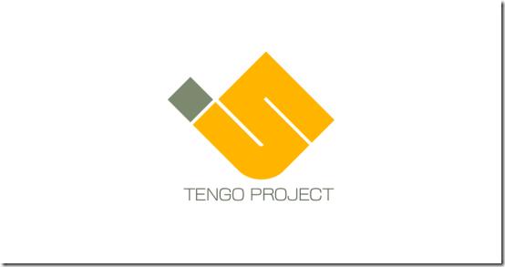 tengo project 1