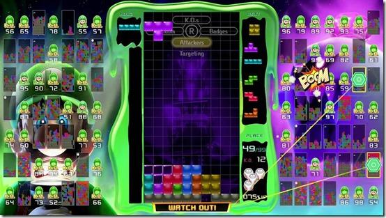 tetris 99 luigis mansion 2