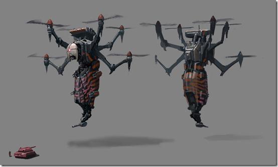 xeno reborn 12