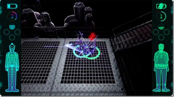 travis gameplay 2