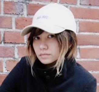 Kazuma Hashimoto