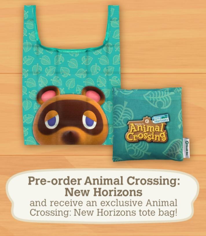 animal crossing preorder walmart