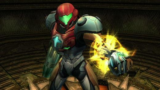 Mirror's Edge: Catalyst, Battlefield V Art Director Joins Retro Studios