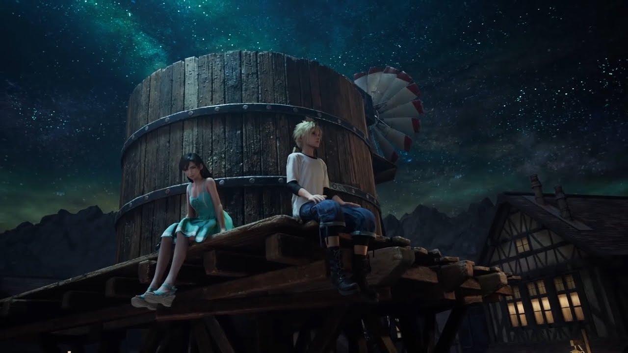 Fantasy 2020 Episode 2