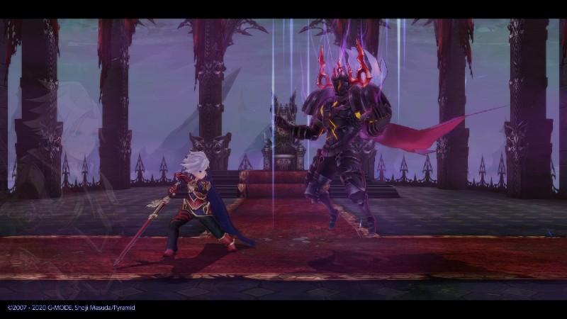 hero must die again playtest 1
