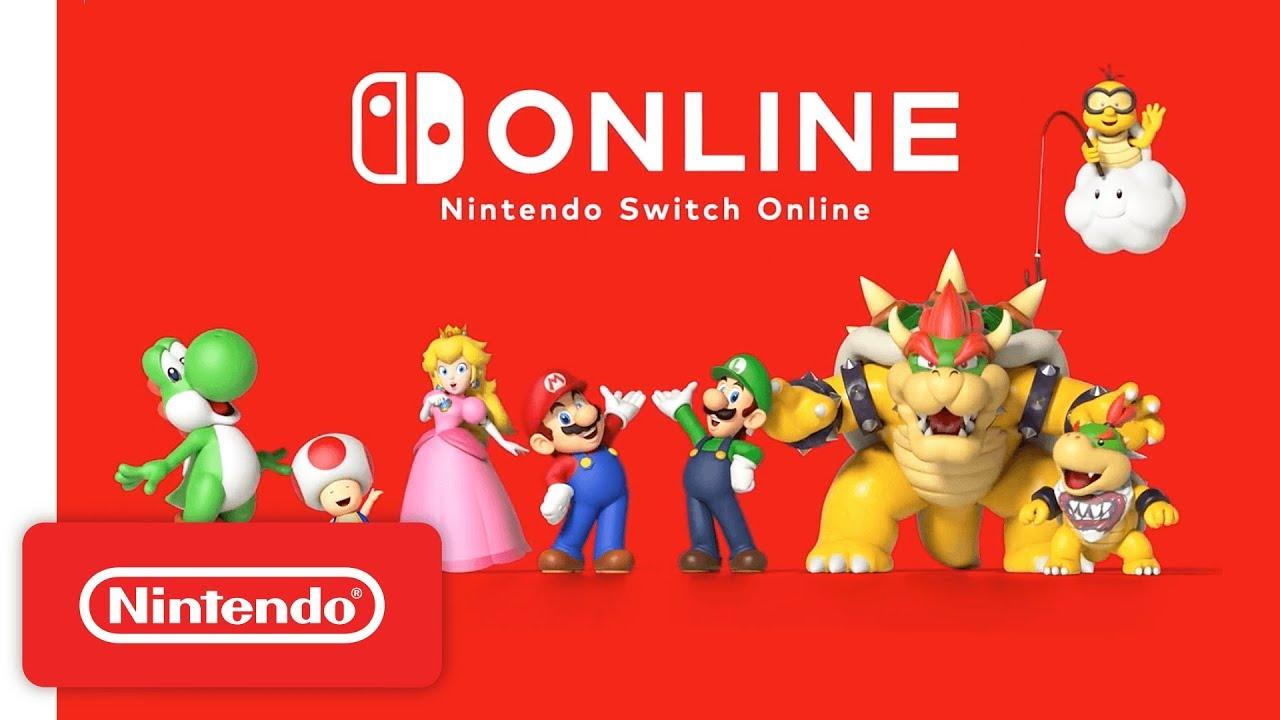 nintendo switch online 1