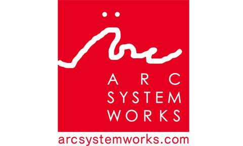 Arc System Works remote work