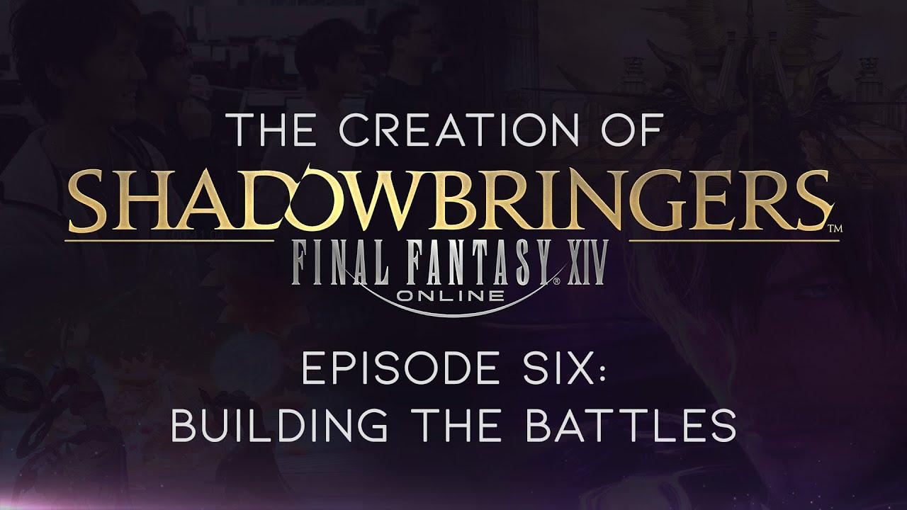 Don't Watch The Latest Final Fantasy VII Remake Trailer