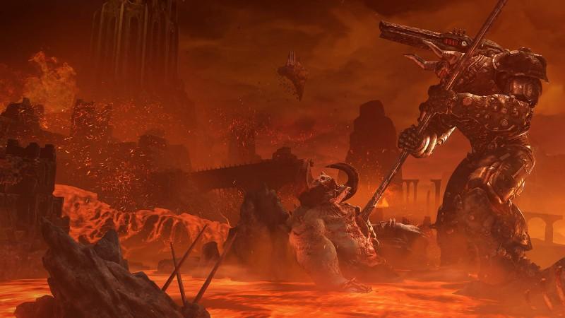 doom eternal playtest 1