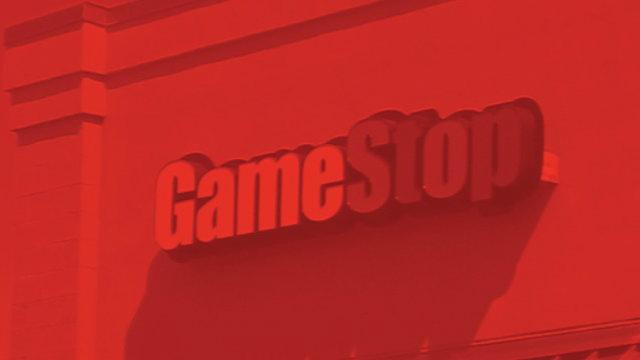 gamestop hours covid-19 reopen