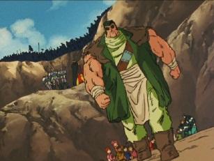one piece pirate warriors 4 villains hnk 2