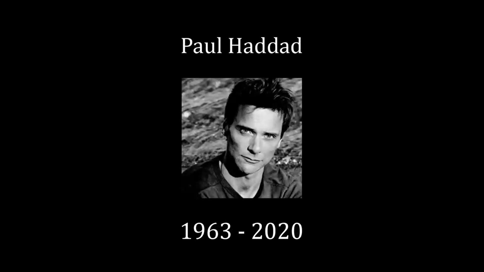 The Original Resident Evil 2 Leon Voice Actor Has Died