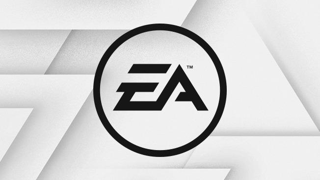 EA charity