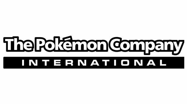 the pokemon company international charity