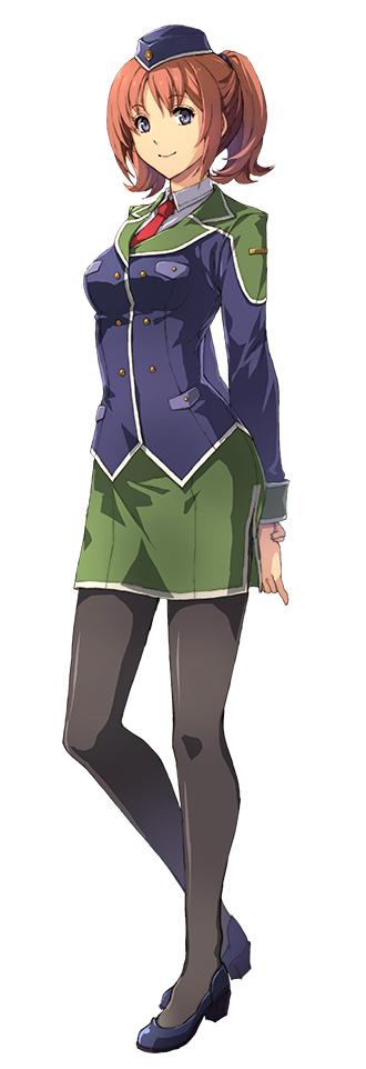 Hajimari no Kiseki