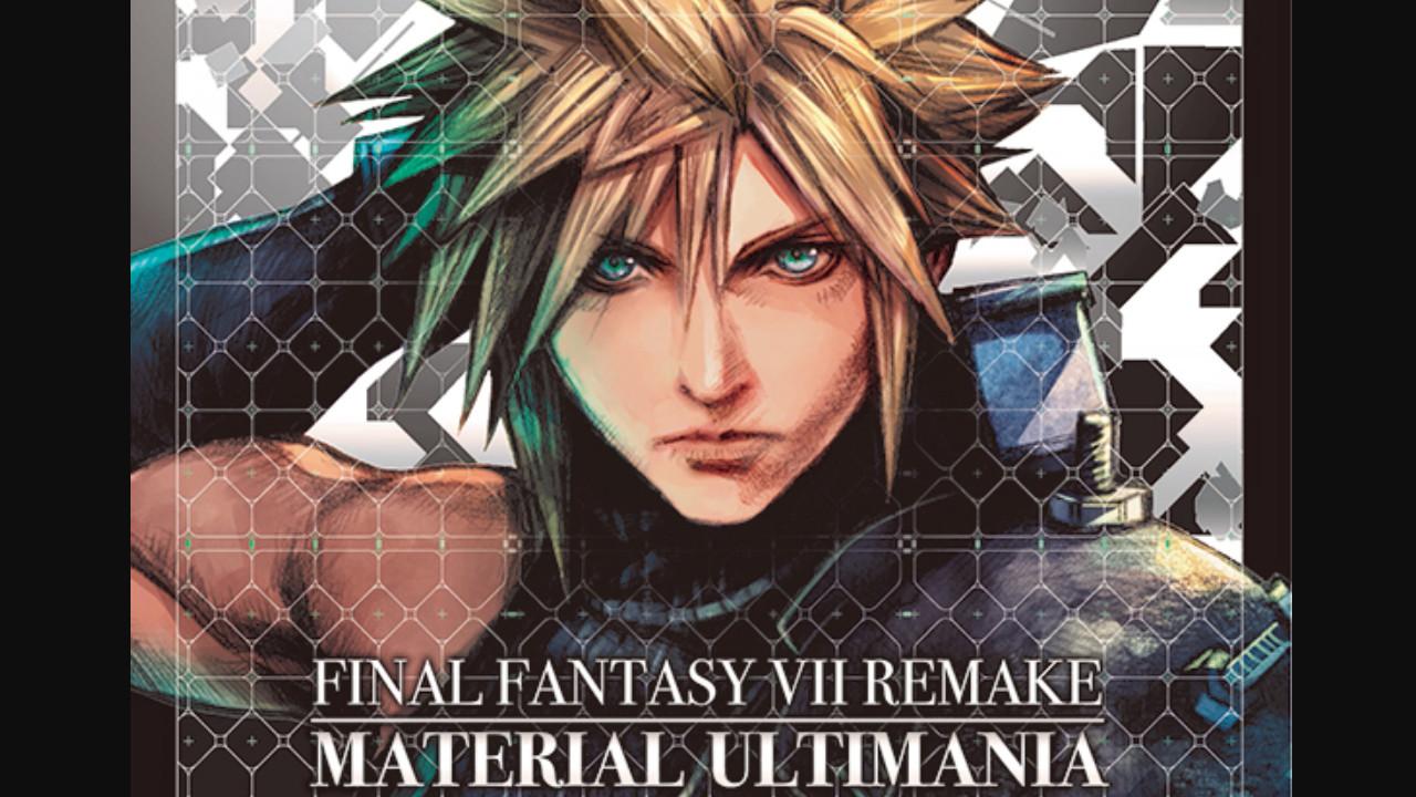 last order final fantasy vii english dub