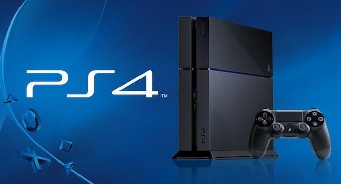 PlayStation 4 PlayStation 5 Sony Voice Recording
