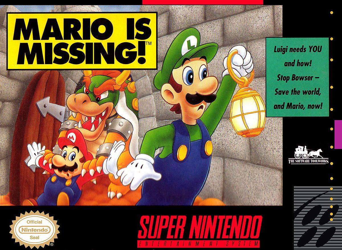 Puma and Nintendo team up for Super Mario 64 sneakers