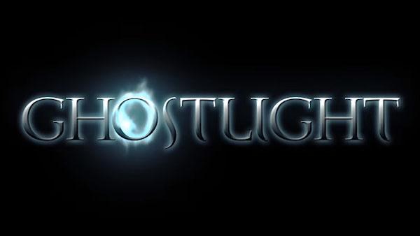 ghostlight games logo steam jrpg