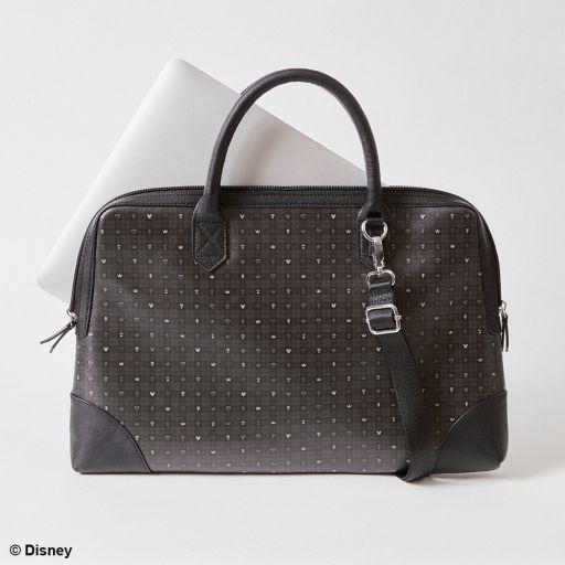 Kingdom Hearts bag