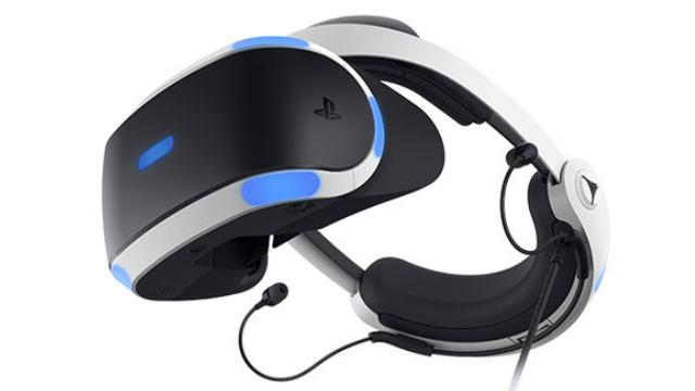 PlayStation Camera Adapter PS5