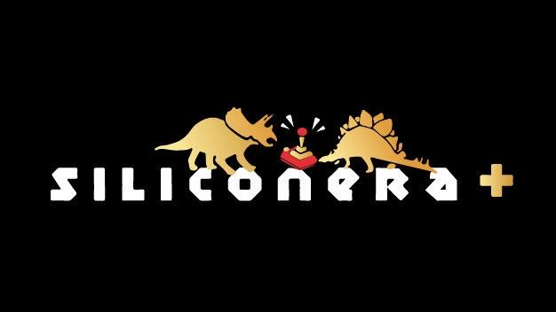 siliconera plus icon siliconera+