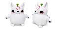 Okami-Merchandise-Amaterasu-Plush-01.jpg