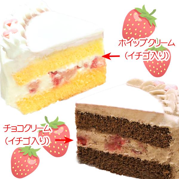 Persona 5 Cakes