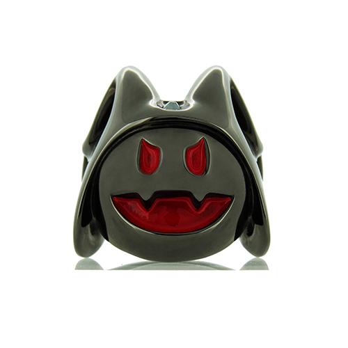 Digital Devil Selection goods