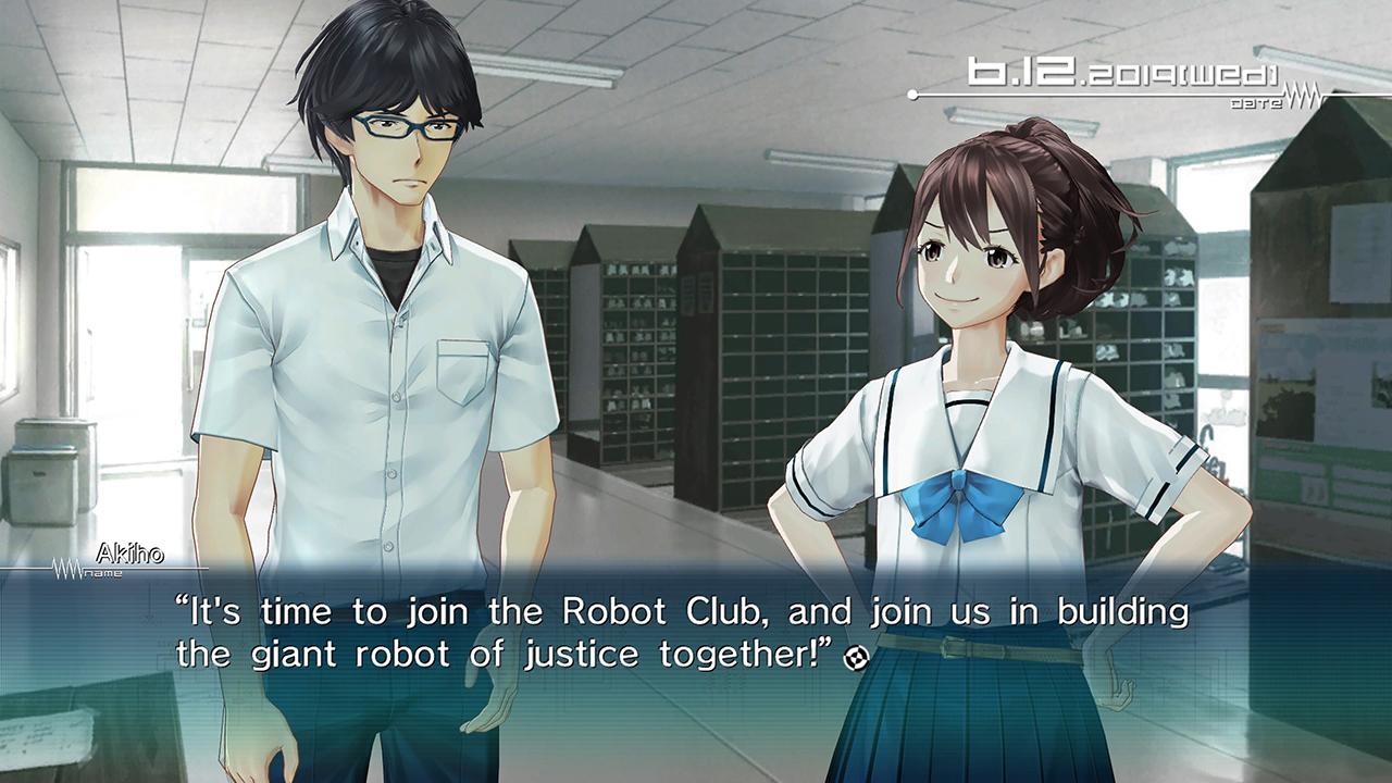 robotics notes elite switch 2